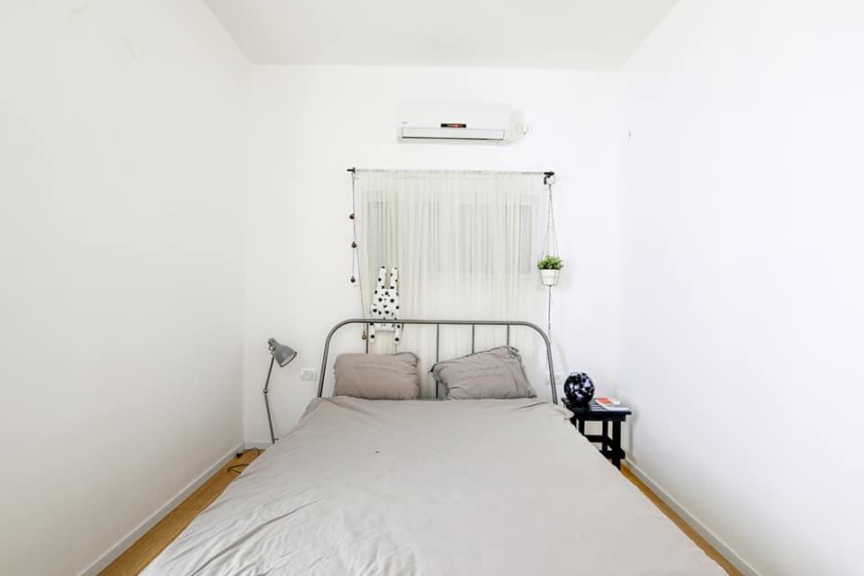 """דירות למכירה בת""""א"""