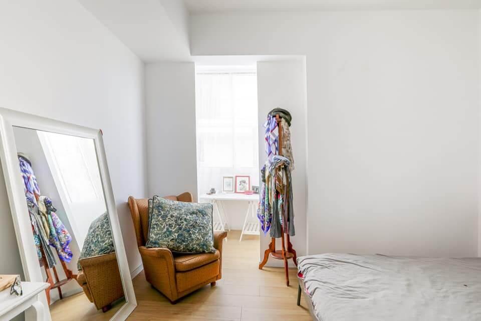 דירה למכירה 2.5 חדרים בתל אביב