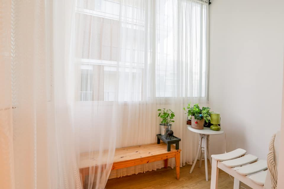 דירות למכירה במרכז תל אביב