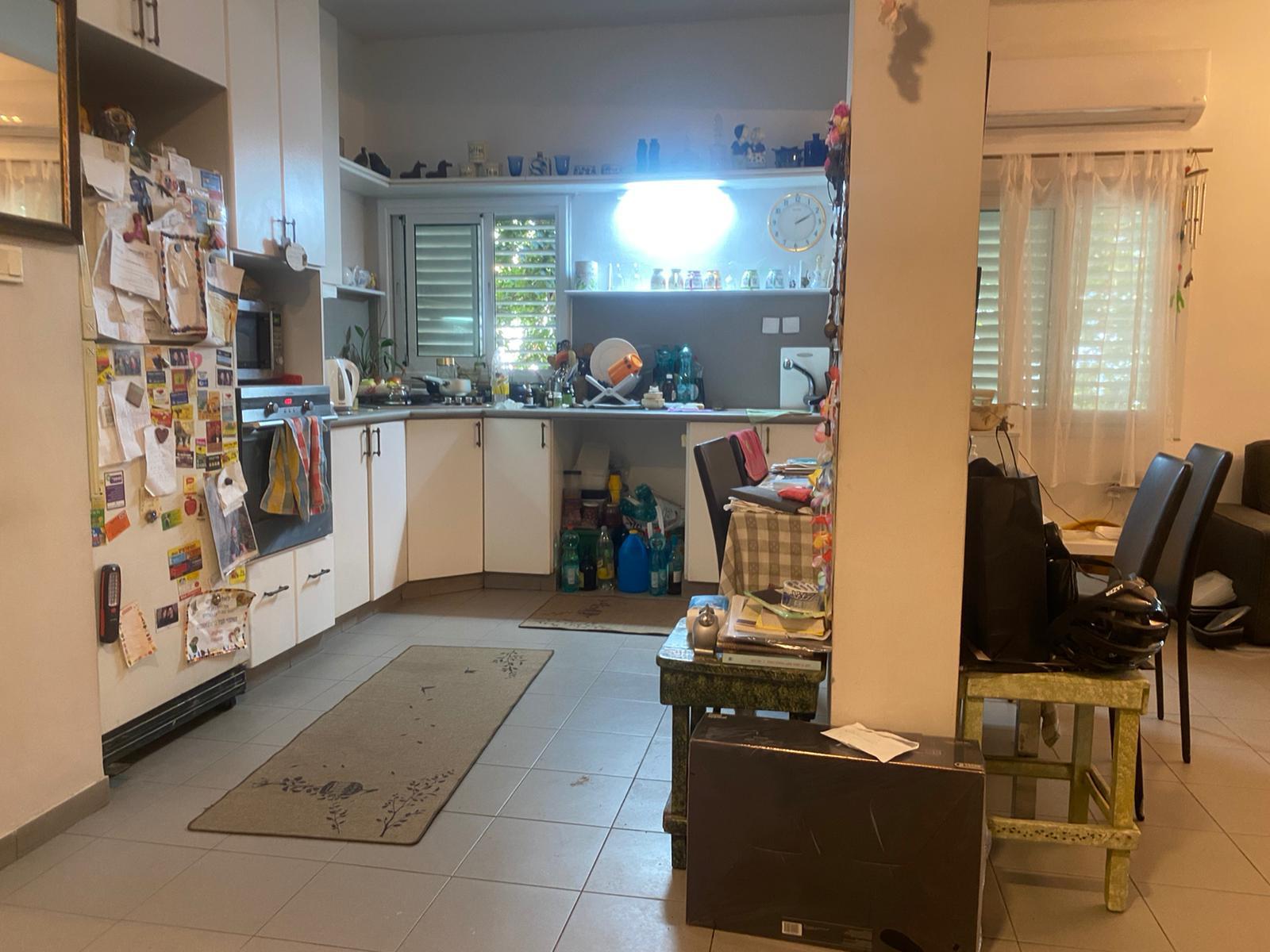 דירות שנמכרו בתל אביב