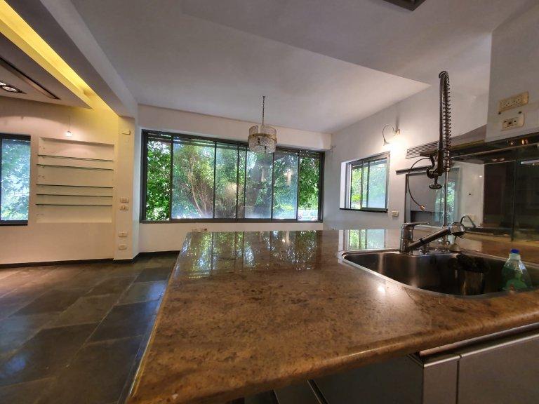 בילטמור דירה נמכרה