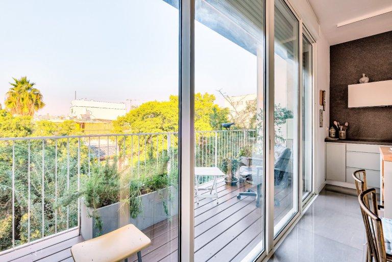 דירה למכירה בתל אביב