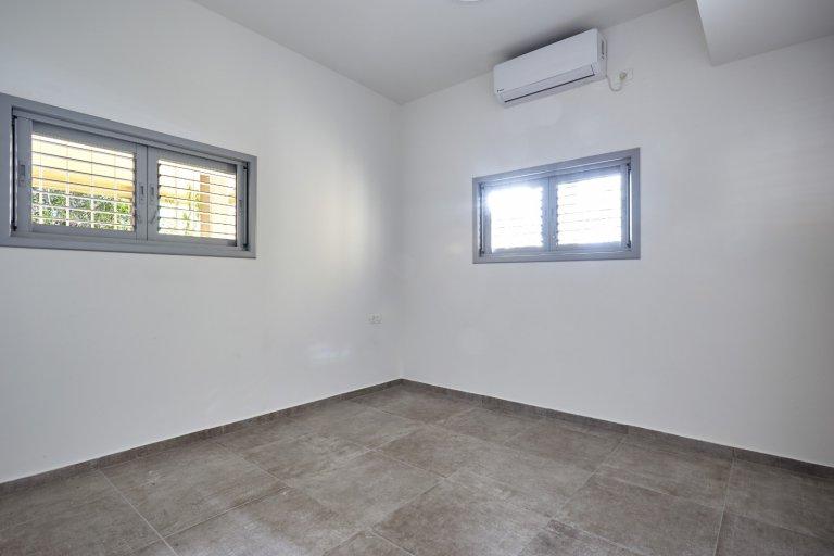 דירה למכירה תל אביב