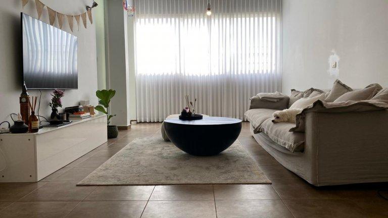 דירות למכירה בתל אביב