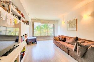 דירה למכירה במתחם בזל