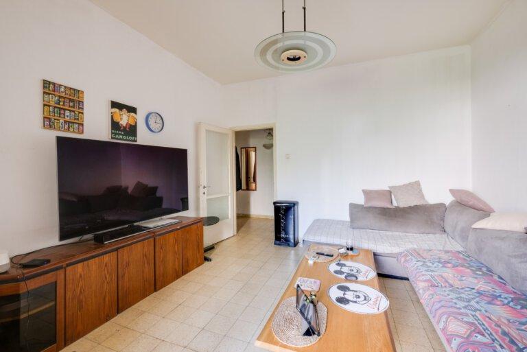 דירות מכירה בתל אביב