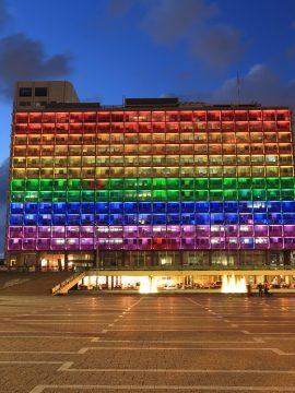 דירות למכירה בתל אביב, איפה כדאי למכור ואיפה לקנות?