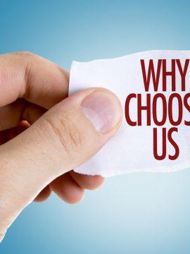 איך בוחרים סוכנות תיווך למכירת הדירה?