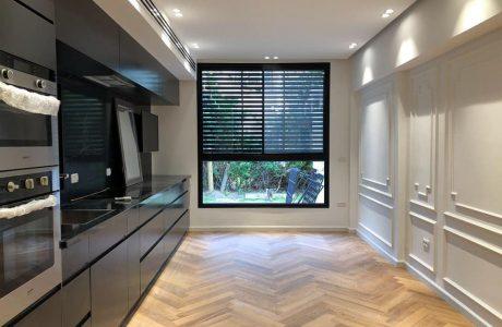 למכירה דירת 2 חד' מגזין ברמה הגבוה ביותר בכיכר רבין